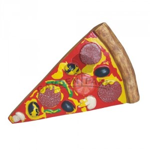 http://gardenpark.eu/113-186-thickbox/pizza-figura-reklamowa.jpg