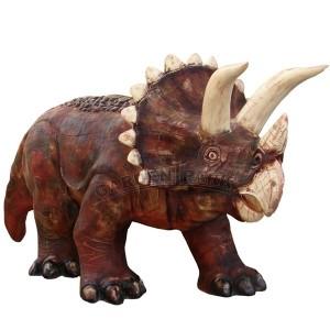 http://gardenpark.eu/124-196-thickbox/triceratops-dinozaur-figura-reklamowa-fiberglass-dinosaurs.jpg