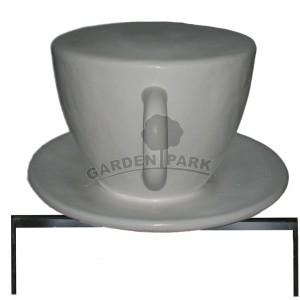 http://gardenpark.eu/128-201-thickbox/filizanka2.jpg