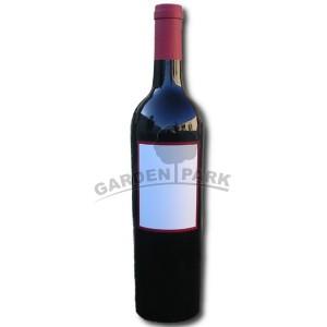 http://gardenpark.eu/157-231-thickbox/wino.jpg