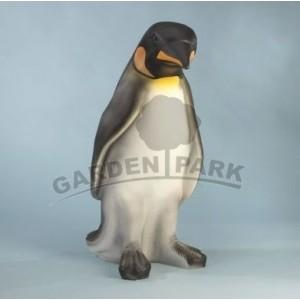 http://gardenpark.eu/159-233-thickbox/pingwin-figura-reklamowa.jpg