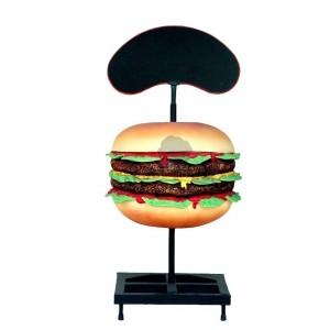 http://gardenpark.eu/45-104-thickbox/hamburger-figura-reklamowa-.jpg