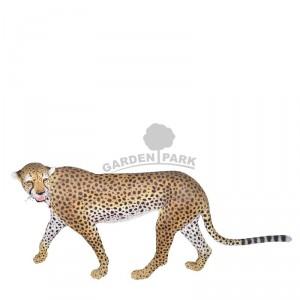 http://gardenpark.eu/64-131-thickbox/gepard-figura-reklamowa.jpg