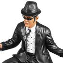 Blues Brothers 1 - figura reklamowa