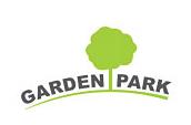 Figury reklamowe, ogrodowe - producent - reklama 3D - Garden Park - fiberglass figures